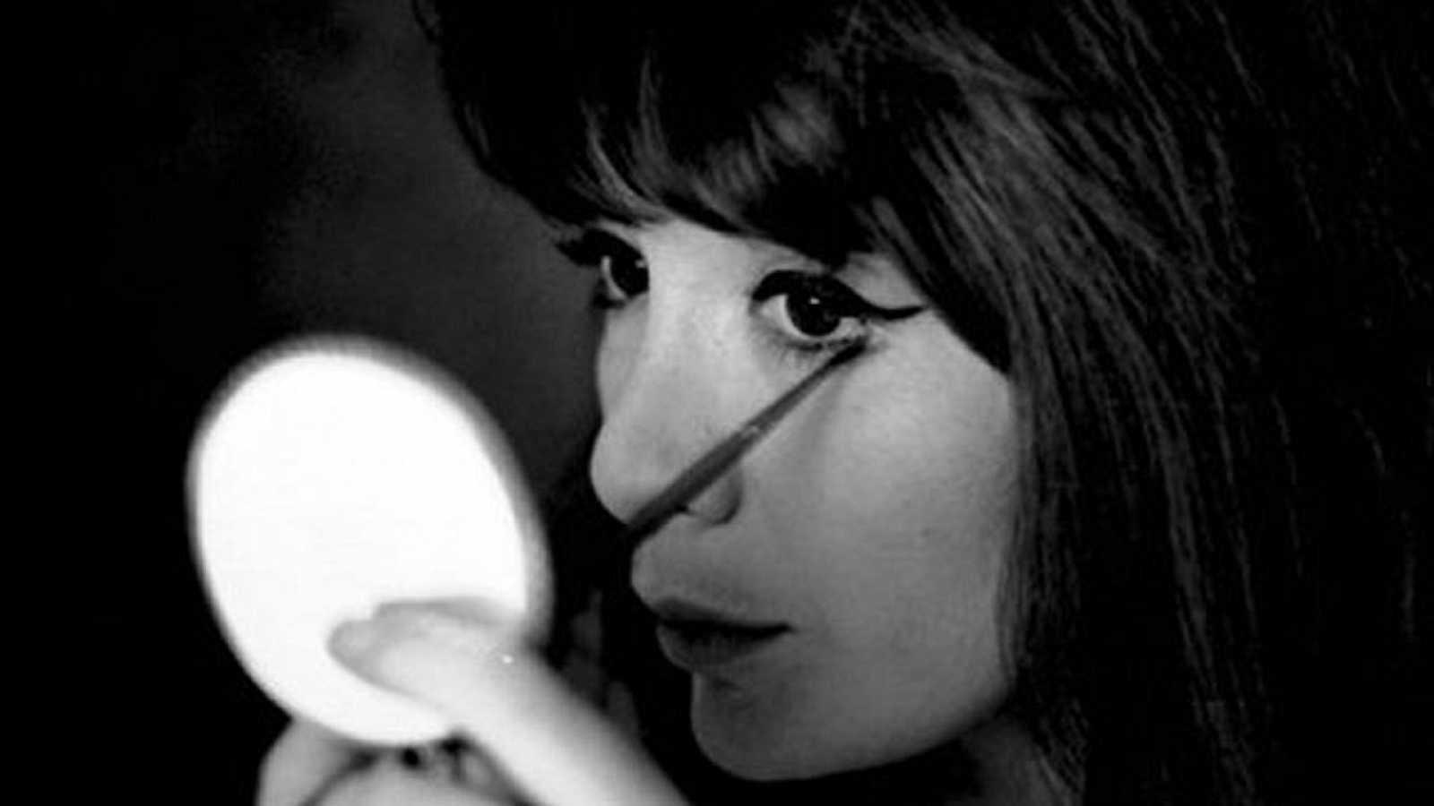 Retromanía - Adiós a Juliette Greco, la voz de una época - 28/09/20 - escuchar ahora