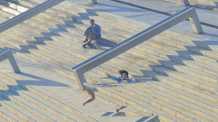 Siglo 21 - Pixel de Stael - 29/09/20