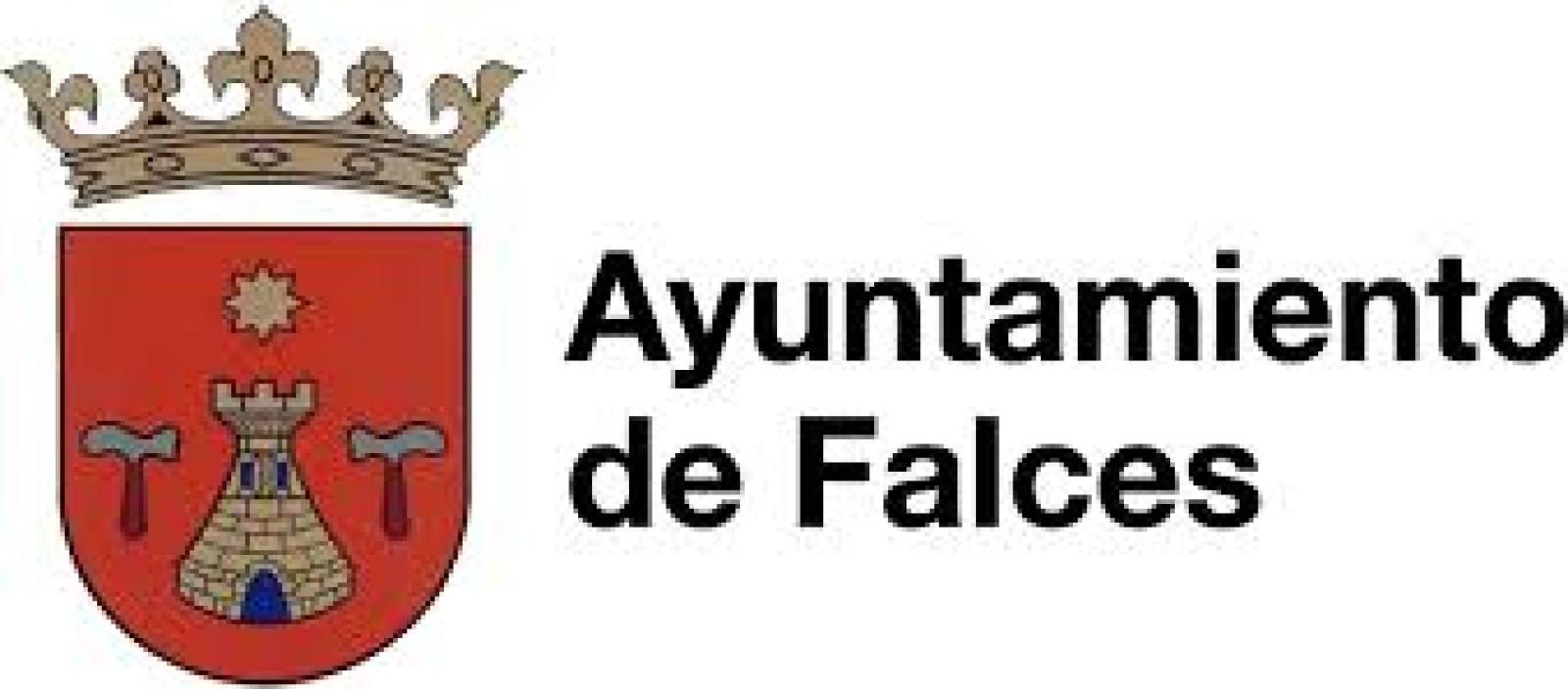 Entrevista alcaldesa-falces 29/09/2020 1482584 2020-09-29t16-48-24000 - escuchar ahora