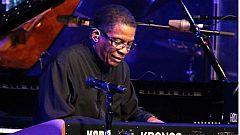 Saltamontes - 1.970: Herbie Hancock y Allman Brothers - 29/09/20