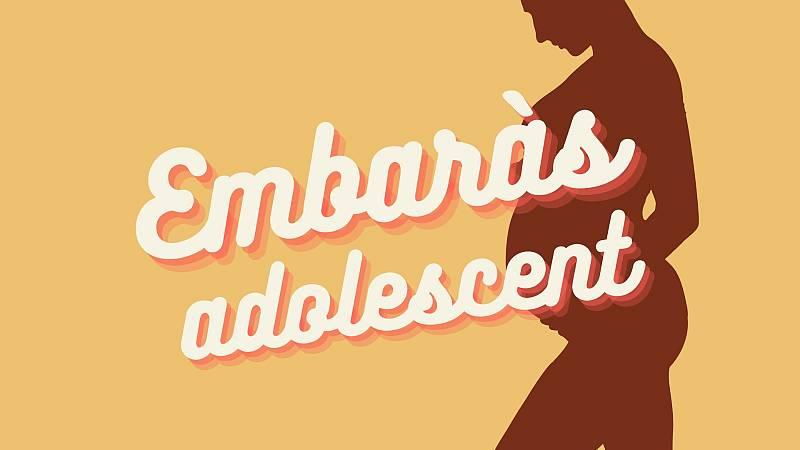 Feminismes a Ràdio 4 - 04/10/20