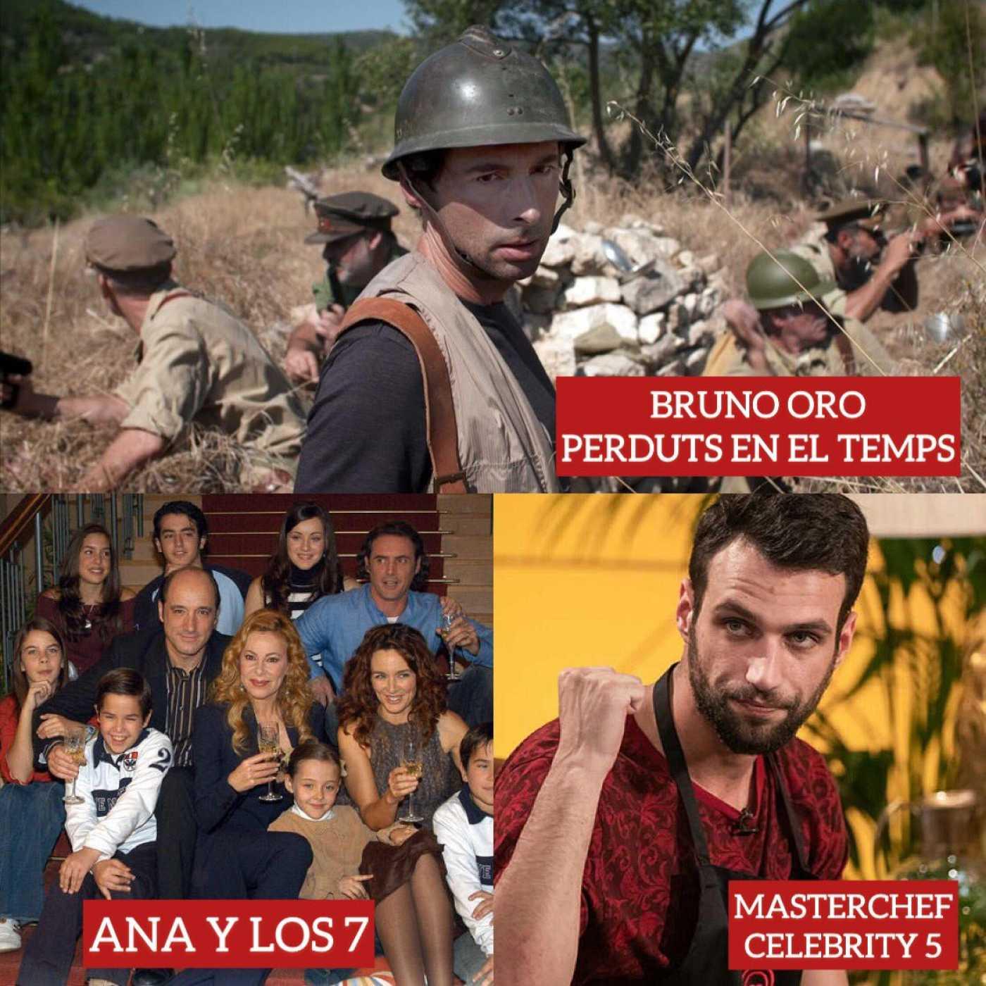 Preferències per RTVE 04/10/20