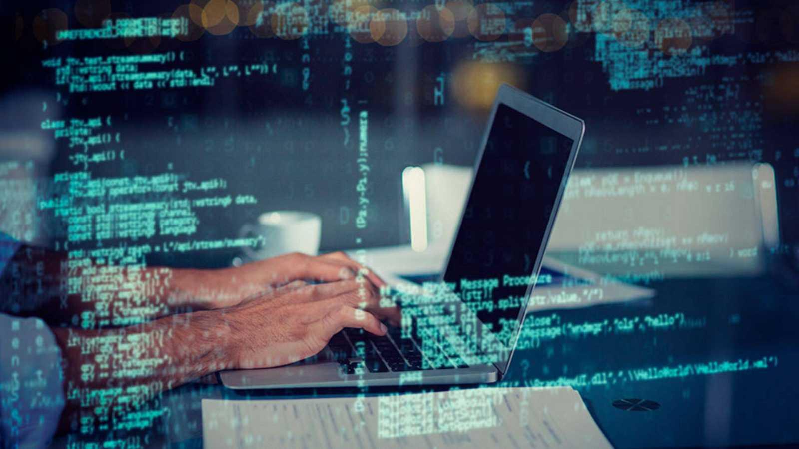 Alianza 2030 - Ciberseguridad frente a ciberdelincuencia - 04/10/20 - Escuchar ahora