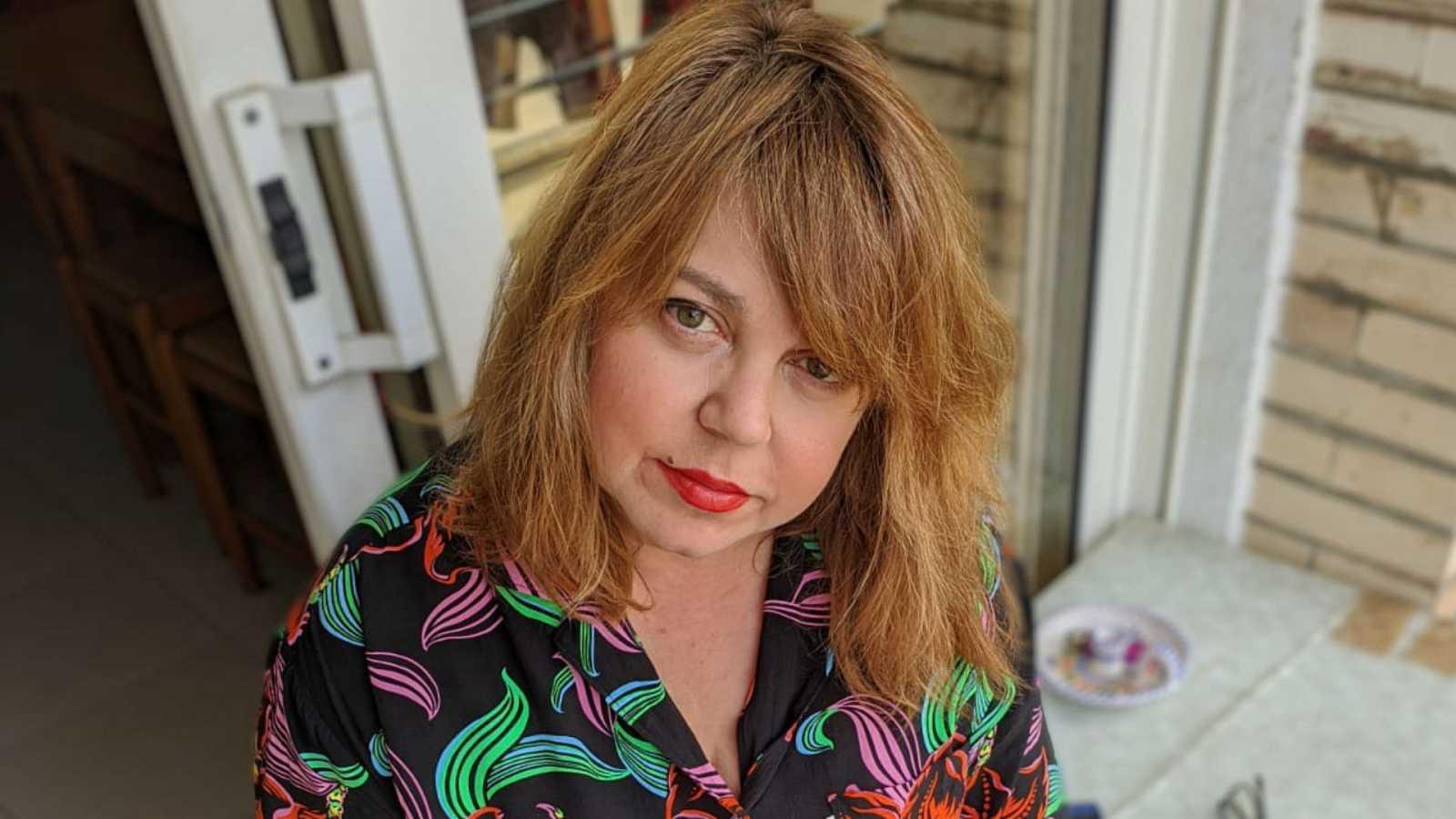 Diálogo y espejo - 'Los últimos románticos' con Txani Rodriguez - 03/10/20 - escuchar ahora