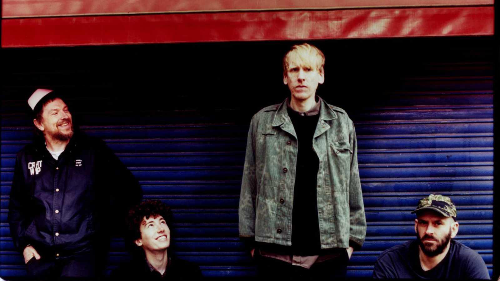 Multipista - La vida es conflicto - 03/10/20 - escuchar ahora