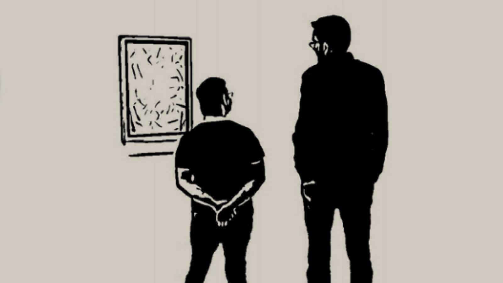 Gitanos - En el Thyssen - 01/10/20 - escuchar ahora
