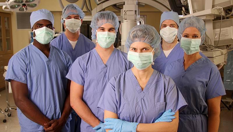 Marca España - La enfermería como investigación - 06/10/20 - escuchar ahora