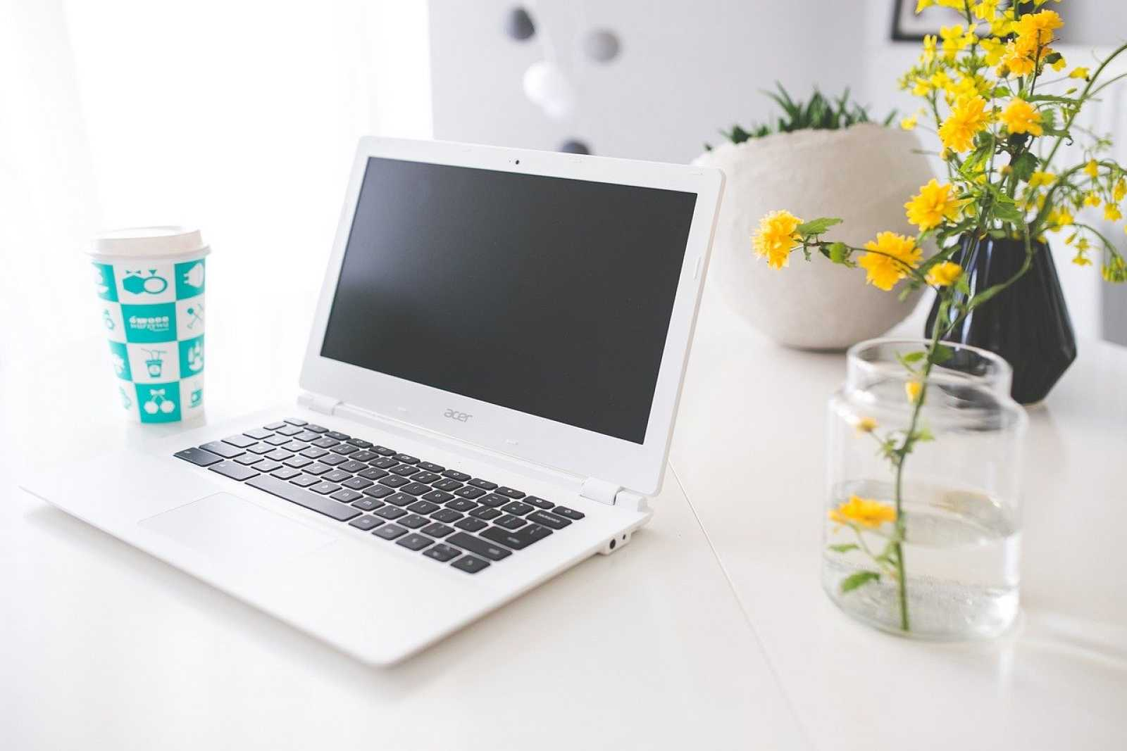 5.0 - Chromebooks en las aulas - 06/10/20 - Escuchar ahora
