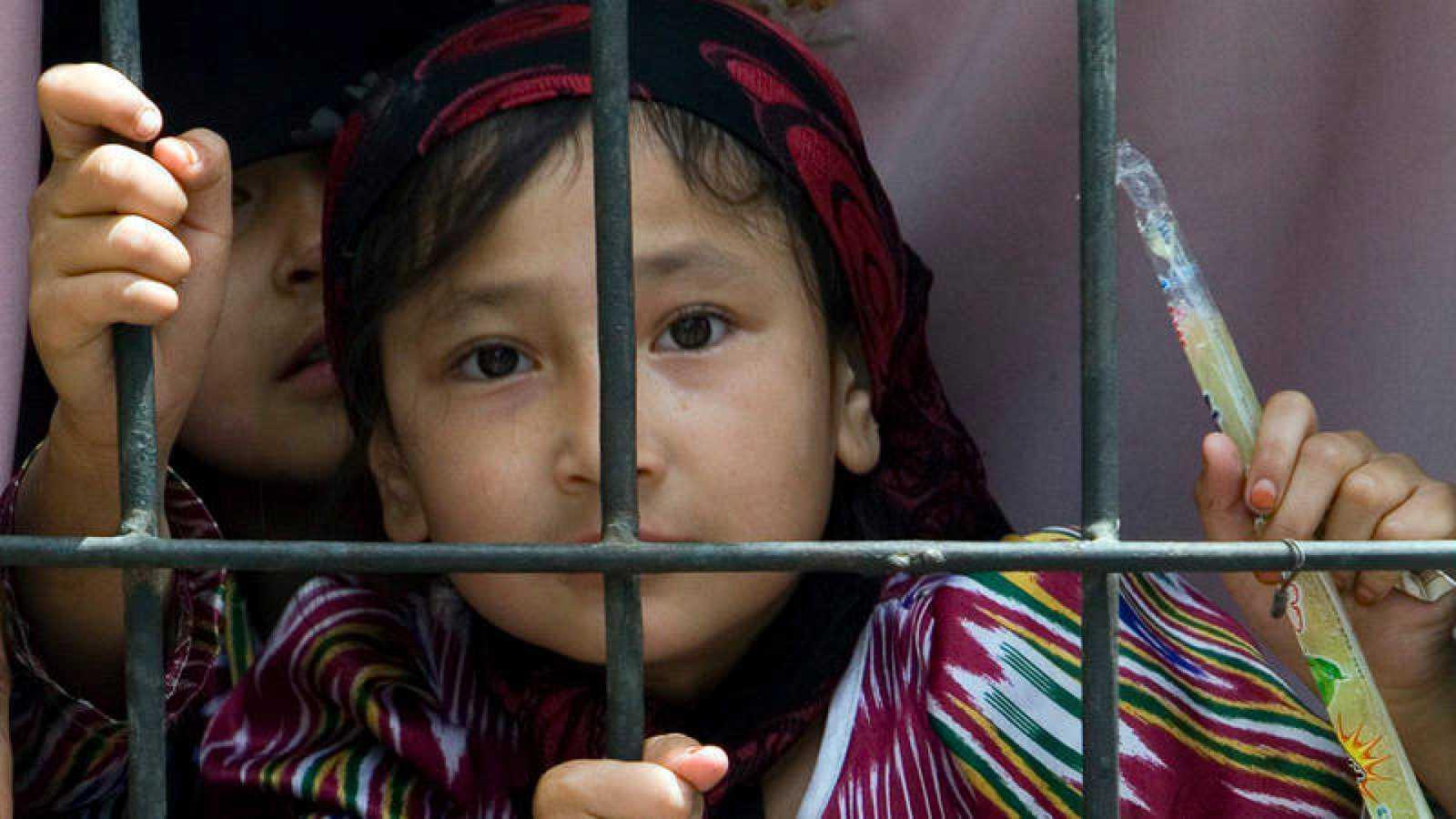 Reportajes 5 Continentes - China, acusada de persecución de los Uigures - Escuchar ahora