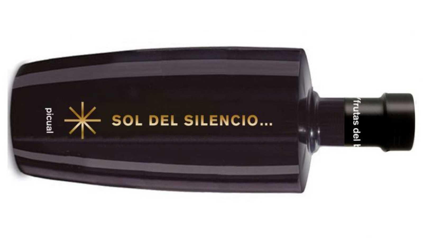 En clave turismo - Sol del Silencio, primer aove de Bodegas Habla  - 07/10/20 - Escuchar ahora