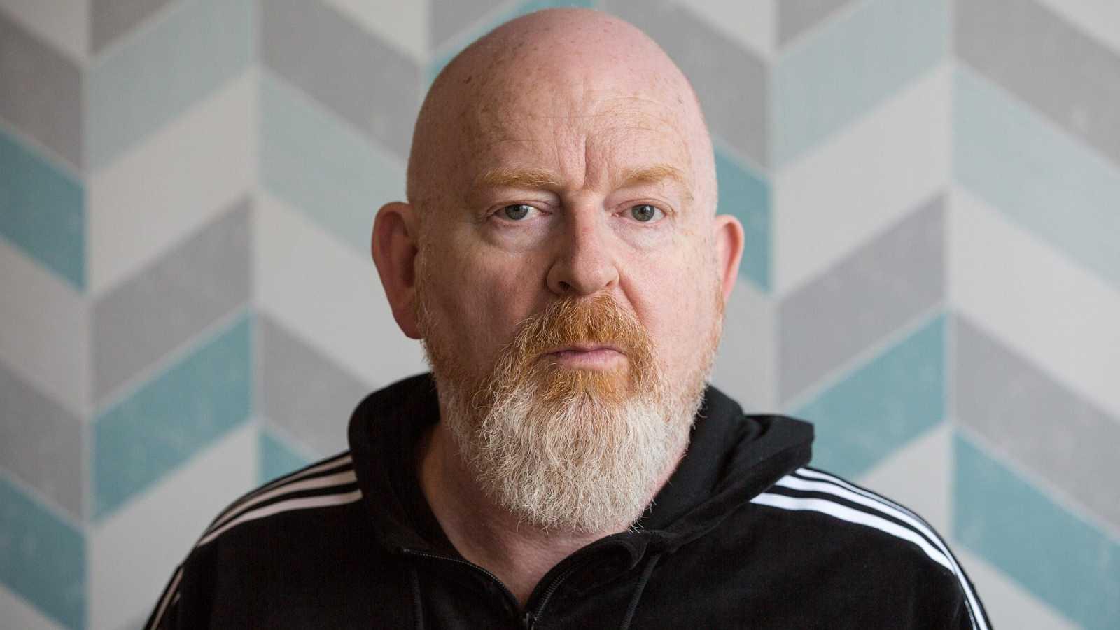 Amordiscos - Creation Records y Alan McGee, el punk rocker de Glasgow - 07/10/20
