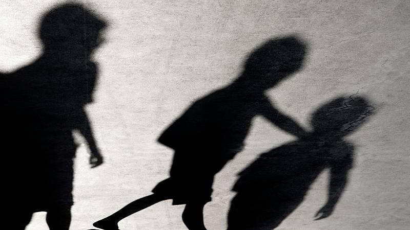 """Por tres razones - Iñaki Zubizarreta: """"El acoso escolar es una tragedia social"""" - 07/10/20 - escuchar ahora"""