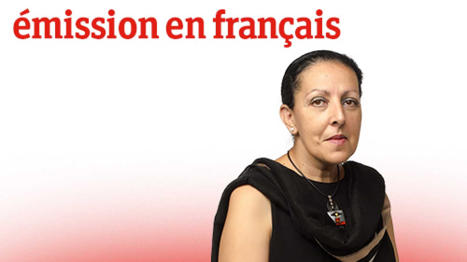 Emission en français - Feuilles Eparses (IX) - 08/10/20 - escuchar ahora