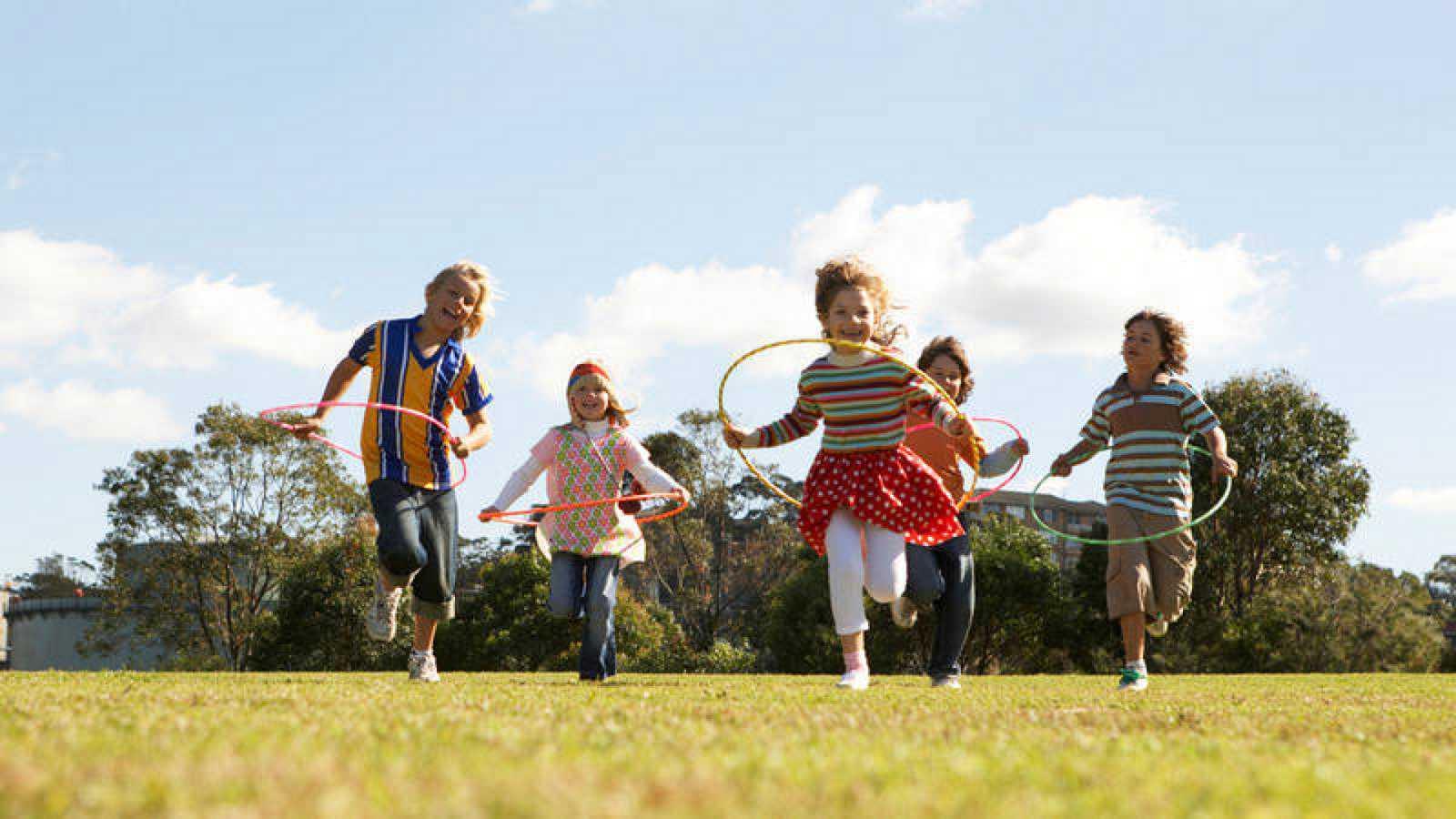 Mamás y papas - Mindfulness: aquí y ahora, en familia - 11/10/20 - Escuchar ahora