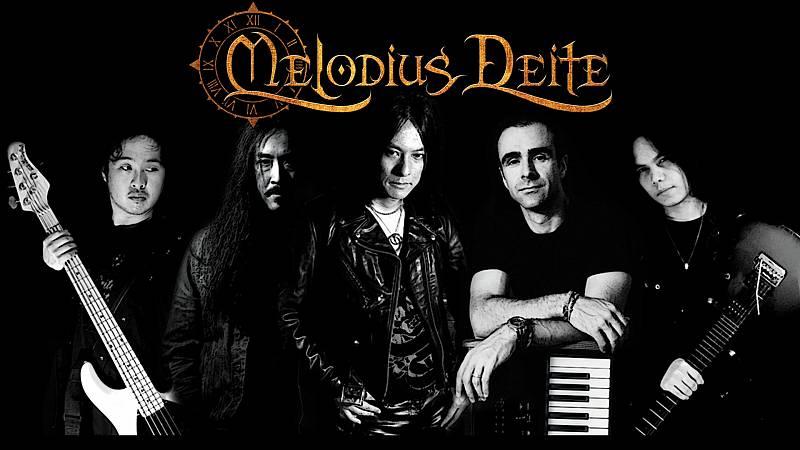 El Vuelo del Fénix - Melodius Deite, Fuck Division y Black Sabbath - 08/10/20 - escuchar ahora