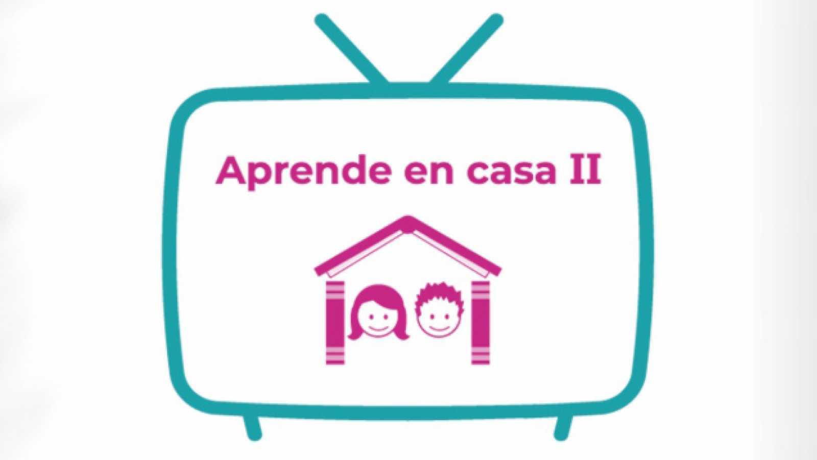 Amigos de la onda corta - Radio y televisión educativa frente al COVID - 08/10/20 - escuchar ahora