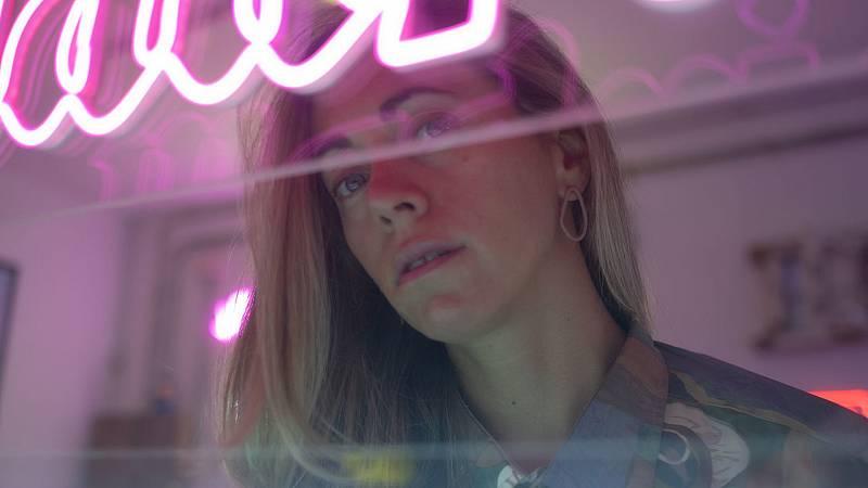 Siglo 21 - Sesión de Fernanda Arrau - 12/10/20 - escuchar ahora