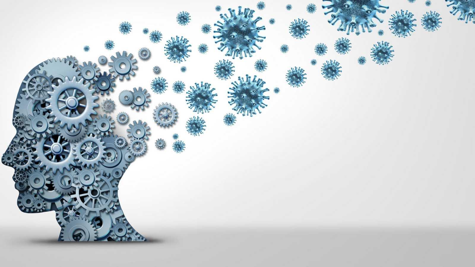 Reportajes en R5 - Salud mental - 09/10/20 - escuchar ahora