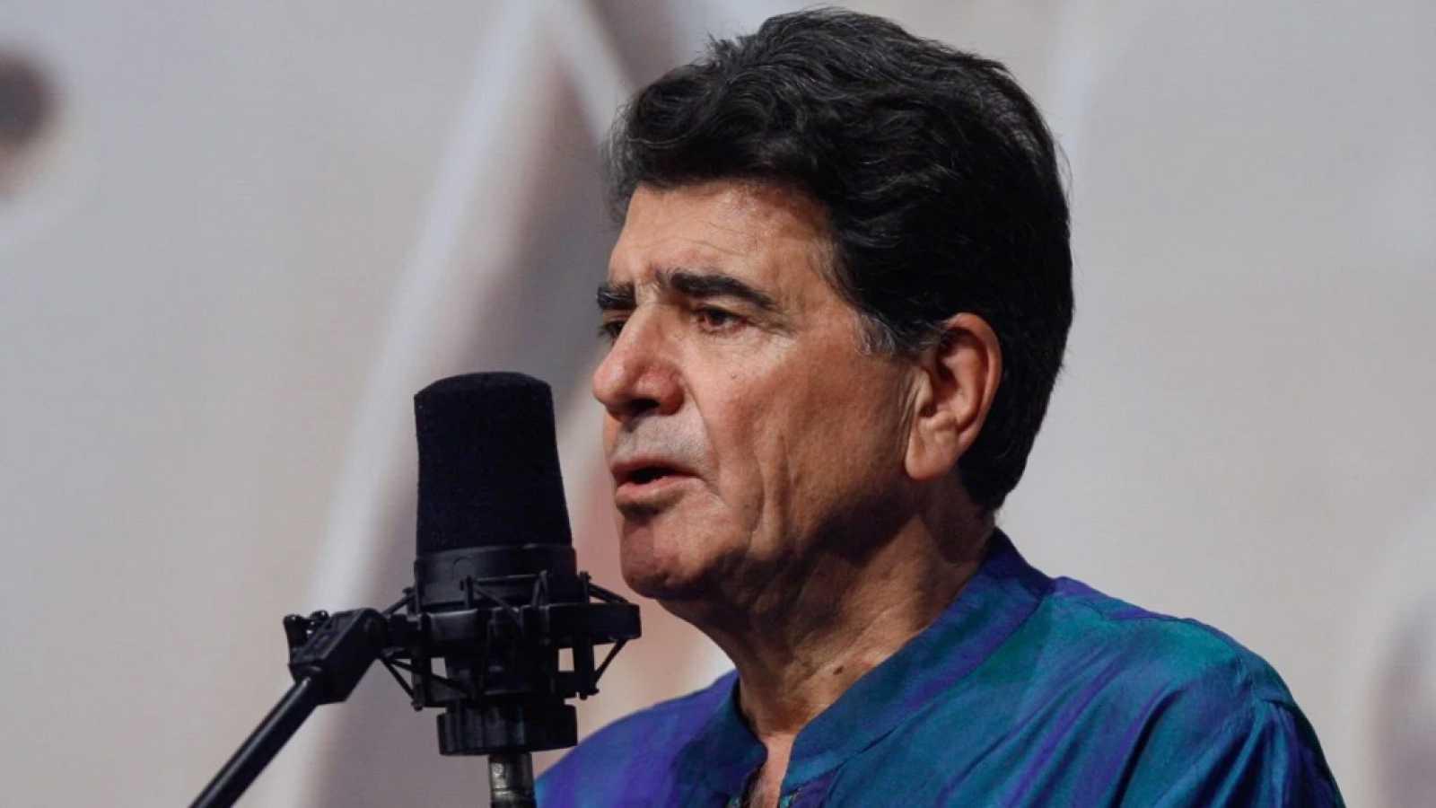 Asia hoy - Irán llora al gran maestro Shajarian - 09/10/20 - escuchar ahora
