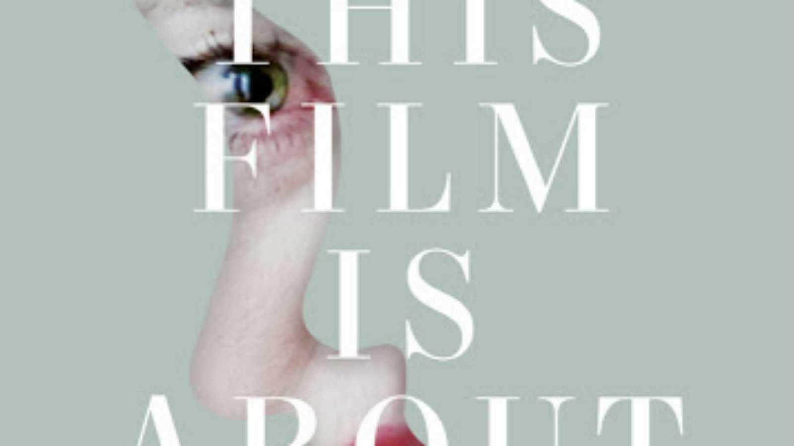 El cine que viene - This is a film about me - 09/10/20 - escuchar ahora