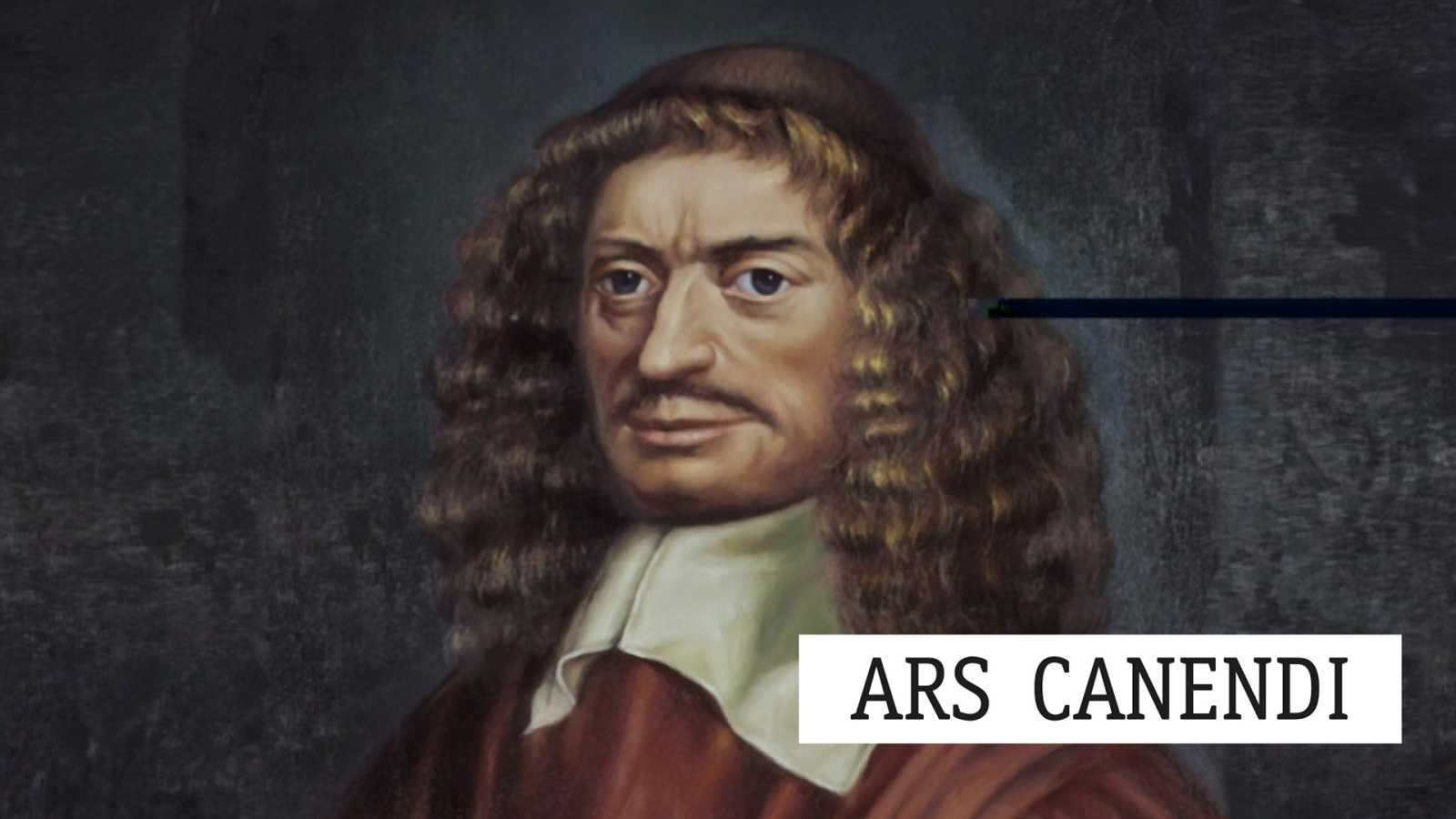 Ars canendi - 5.000 Noches de ópera. Rudolf Bing - 11/10/20 - escuchar ahora