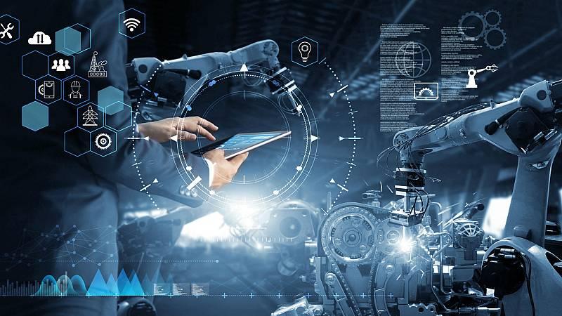 Raíz de 5 - Inteligencia artificial y ética: una combinación necesaria - 12/10/20 - Escuchar ahora