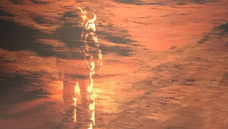 A golpe de bit - Marte: la conquista de un sueño - 13/10/20 - escuchar ahora