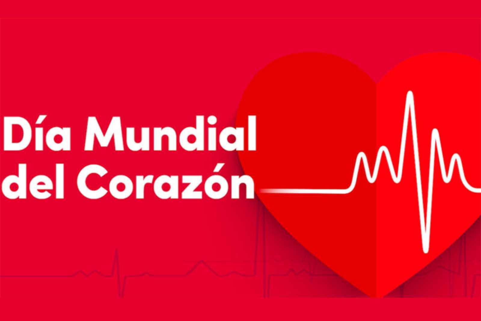 A su salud - 'Pon corazón a tu corazón' - 14/10/20 - Escuchar ahora
