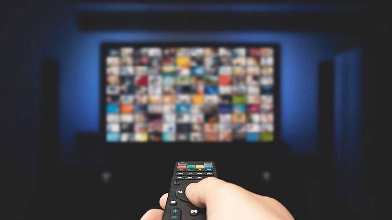 Más cerca - Segundo Dividendo Digital: lo que debes hacer para no perder los canales de la TDT - Escuchar ahora
