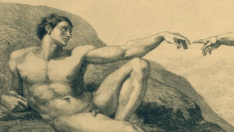 Capriccio - 'La Creación', de Haydn (I parte) - 14/10/20 - escuchar ahora
