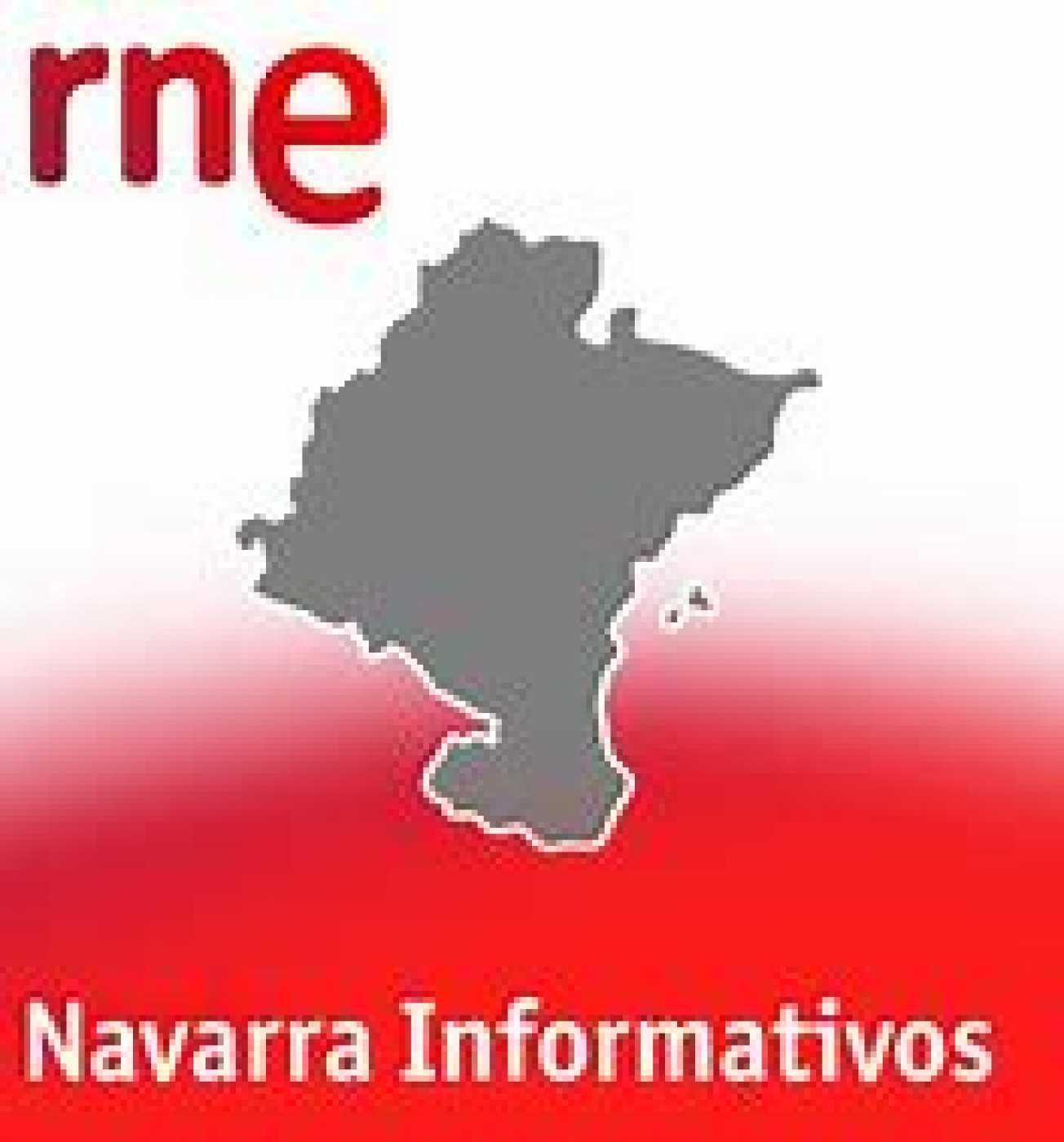 Entrevista ROJOS OSASUNA-1510 1488647 2020-10-15t09-03-13000 - escuchar ahora