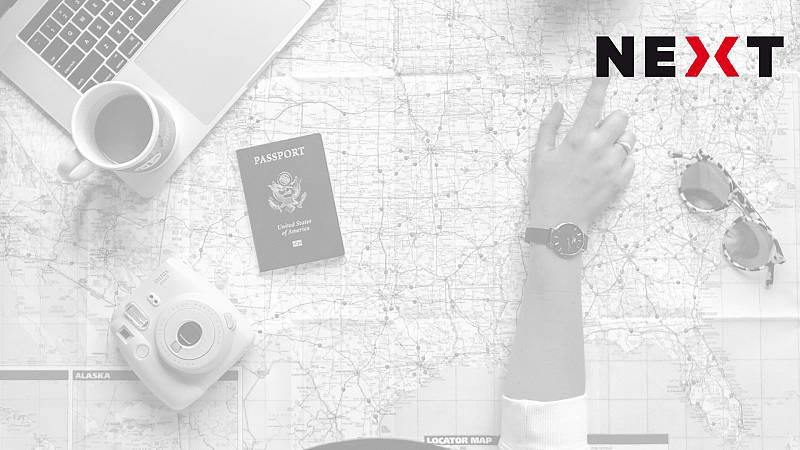 Marca España - Estrategia Next para la Ciudadanía Navarra en el Exterior - 15/10/20 - escuchar ahora