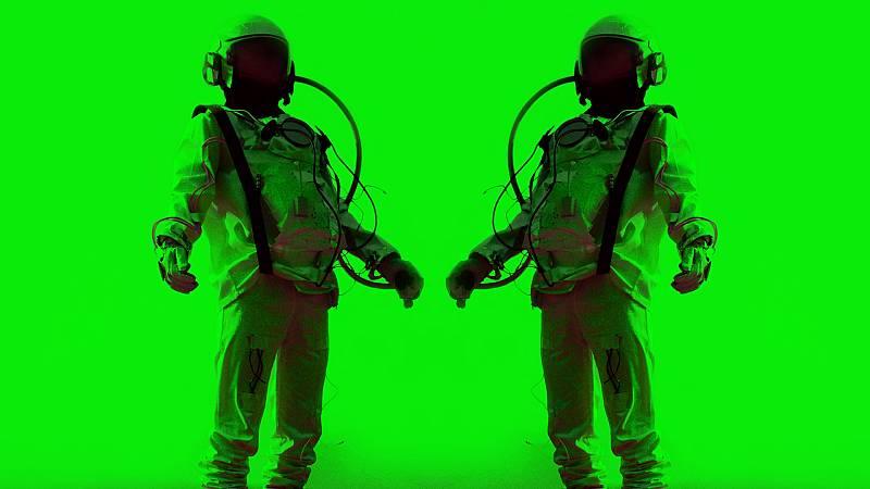 Siglo 21 - Made for humans - 15/10/20 - escuchar ahora