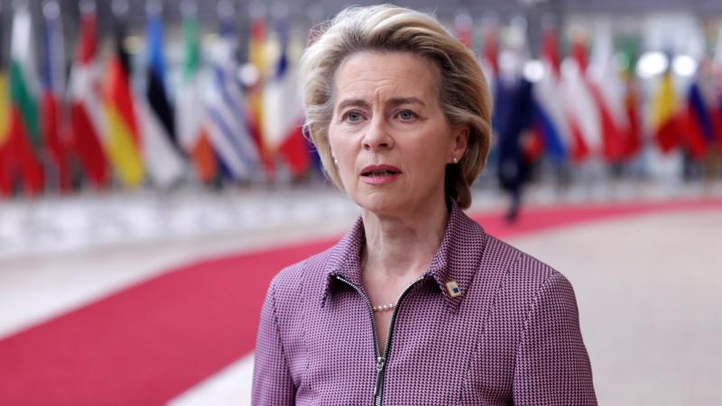 24 horas - Mesa del Mundo: cumbre europea con el Brexit como telón de fondo - Escuchar ahora