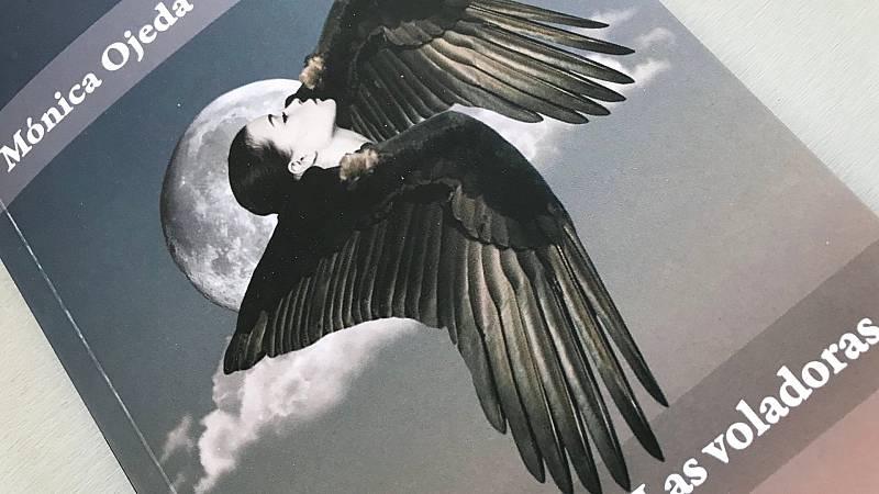 """Efecto Doppler - """"Las voladoras"""" - 15/10/20 - ESCUCHAR AHORA"""
