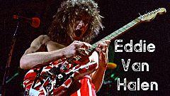 Próxima parada - Eddie Van Halen & Corey Taylor y Sylvan Esso - 21/10/20