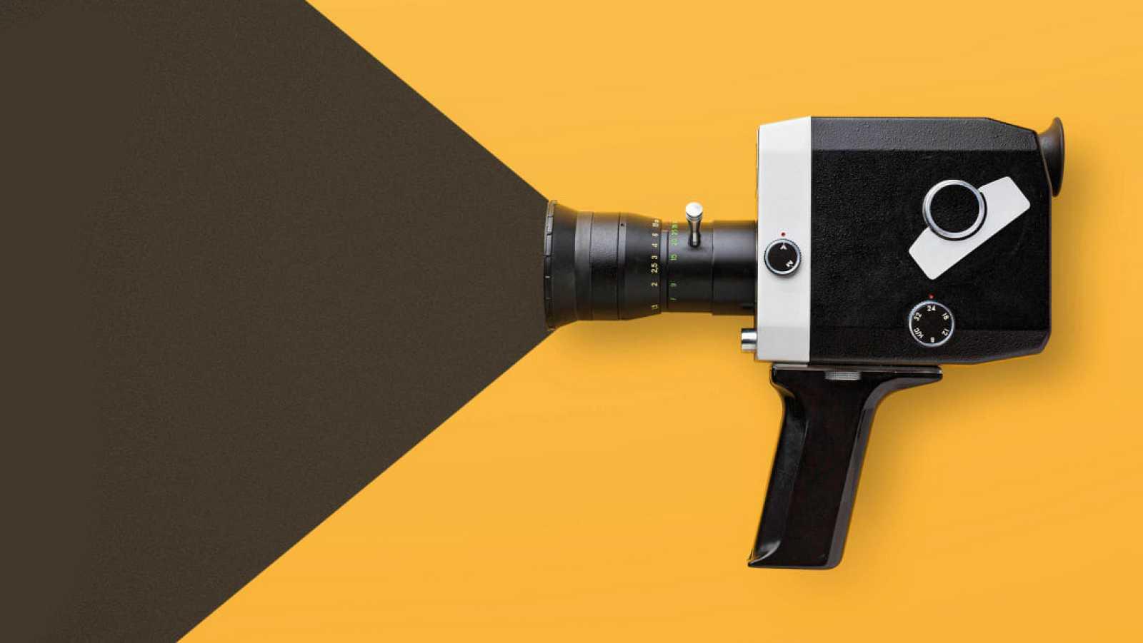 Artesfera - El cine iberoamericano tiene cita en Ibértigo - 19/10/20 - escuchar ahora