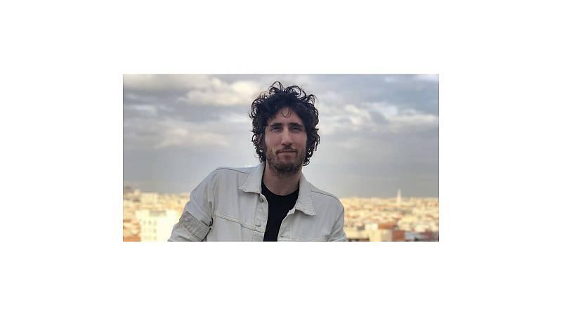 180 grados - Amatria, Dani Martín con Coque Malla Lucia & The Best Boys y Gotelé - 19/10/20 - escuchar ahora