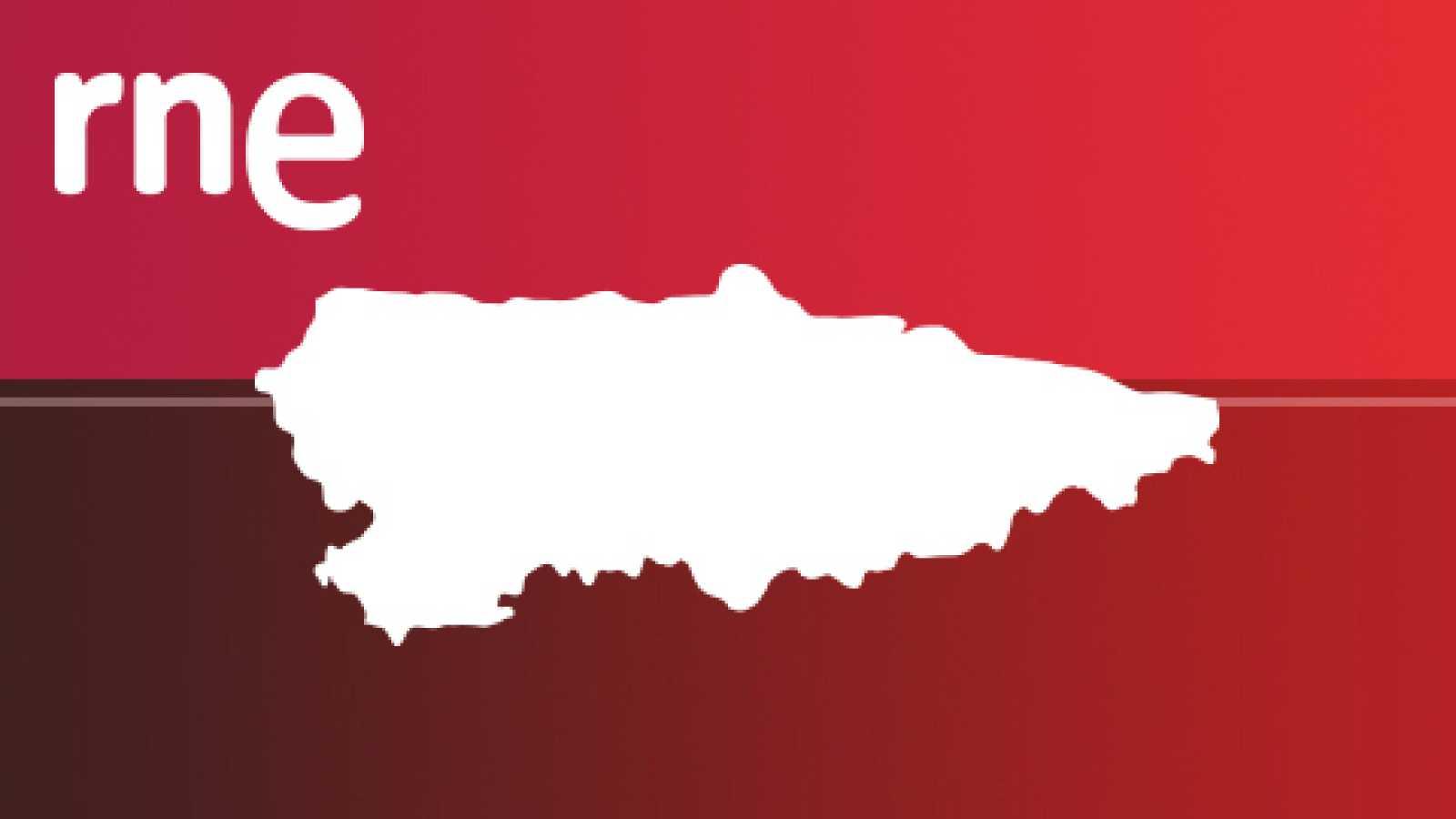 Informativo Asturias Tarde 19/10/20 - Escuchar ahora
