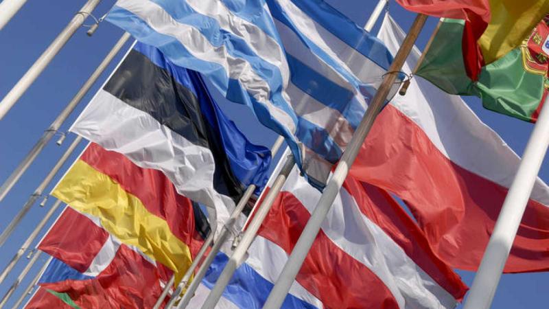 24 horas - Mesa del mundo: la moción de censura en Europa - Escuchar ahora