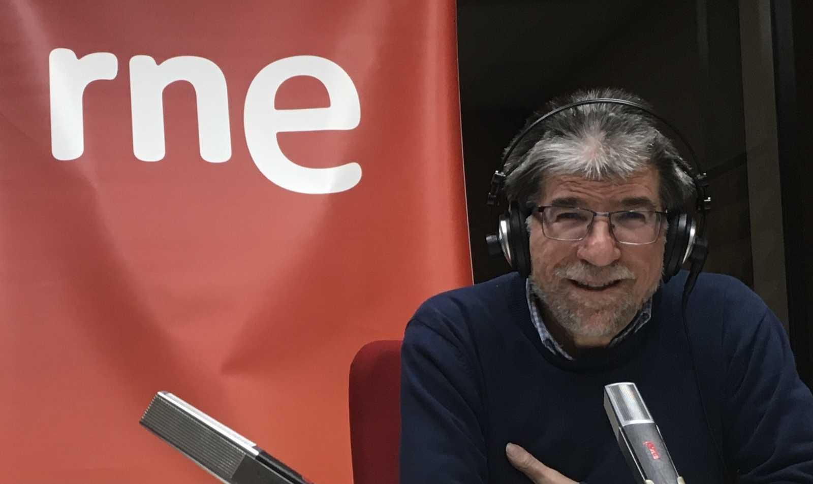 Informativo Burgos - 20/10/2020 - Escuchar ahora