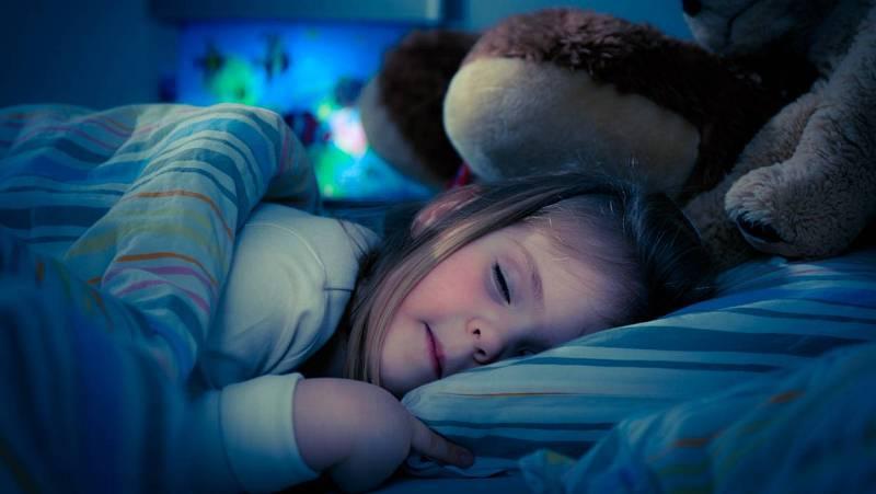 InquietaMENTE - Sueño infantil y rendimiento cognitivo - 20/10/20 - Escuchar ahora
