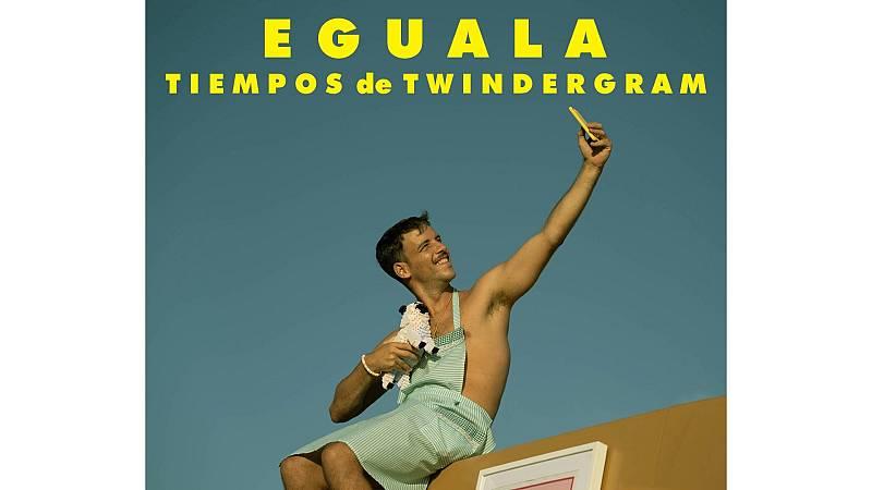 180 grados - Eguala, The Weeknd,  Delaporte y Pigmy - 20/10/20 - escuchar ahora