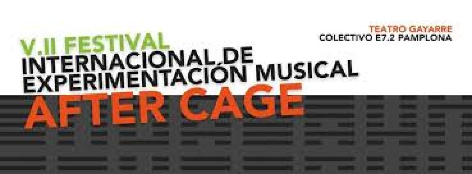ENTREVISTA FESTIVAL AFTER CAGE 21/10 1490931 2020-10-21t10-00-24000 - escuchar ahora