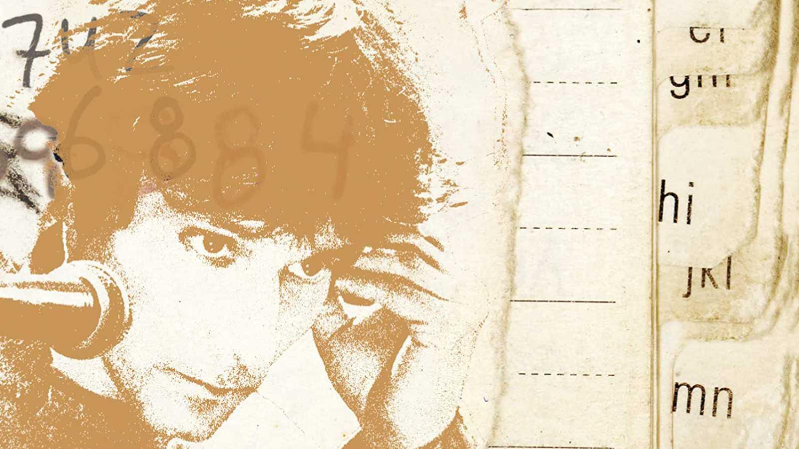 Artesfera - Antonio Vega vuelve a escaparse con las 'Escapadas Edición Deluxe' - 21/10/20 - Escuchar ahora
