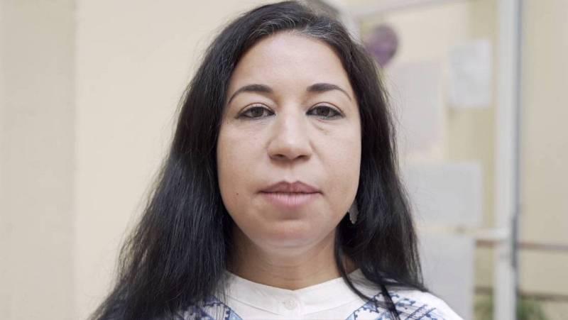 14 horas - Homenaje a los intérpretes que ayudan a pacientes y médicos a comunicarse