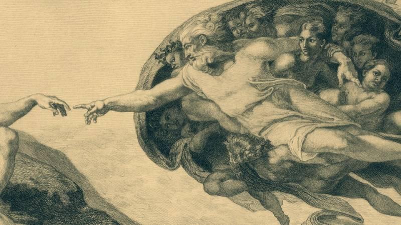 """Capriccio - """"La Creación"""", de Haydn (II parte) - 21/10/20 - escuchar ahora"""