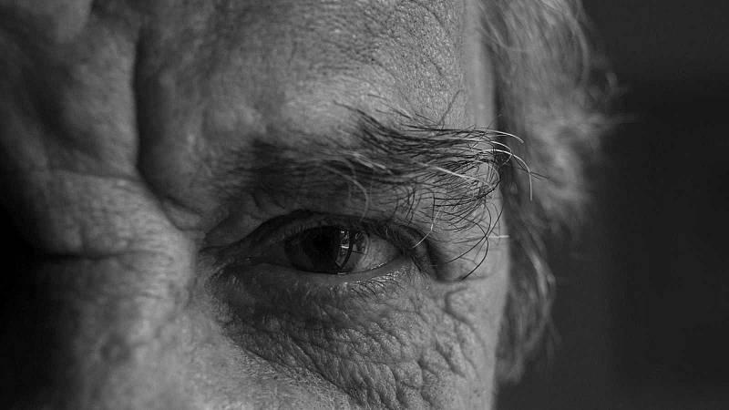 Libros de arena - Juan Marsé y 'Viaje al sur' - Escuchar ahora