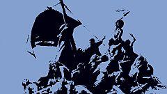 Sexto continente - La decadencia de la democracia y el populismo como síntoma - 24/10/20