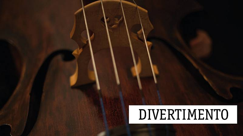 Divertimento - 23/10/20 - escuchar ahora